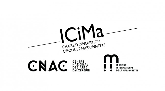 Recrutement d'un.e secrétaire scientifique à l'Institut International de la Marionnette