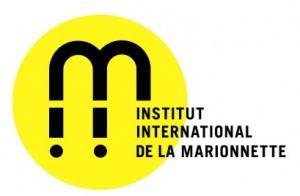logo1-IIM-300dpi 2