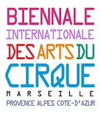 logo-biennale-art-cirque-marseille-002