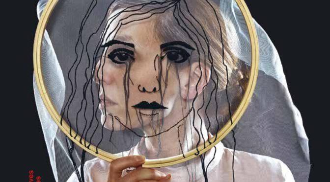Parution – Poétiques de l'illusion